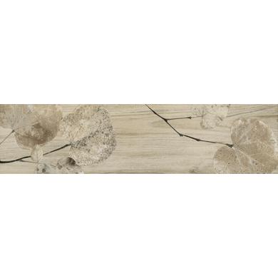 Carrelage d cor drakar 20 x 80 cm sols murs for Carrelage 80 80