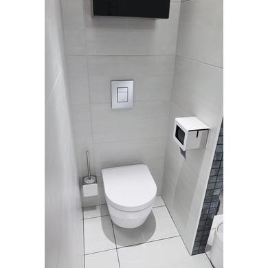 pack wc suspendu opus plus sol mur salle de bains. Black Bedroom Furniture Sets. Home Design Ideas