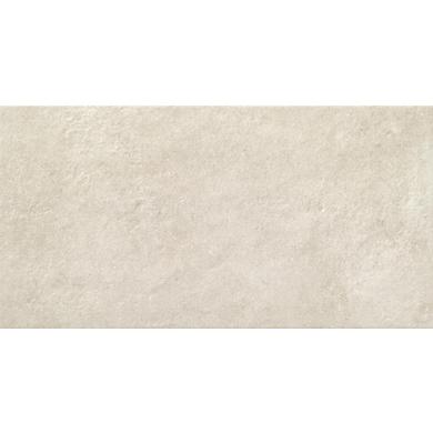 Carrelage DARIUS X Cm Sols Murs - Carrelage beige