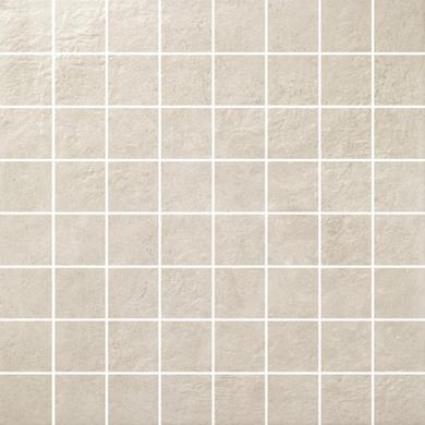 Carrelage mosa que darius 30 x 30 cm sols murs Lapeyre carrelage mosaique