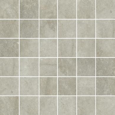 Carrelage mosa que domaine 33 3 x 33 3 cm sols murs - Lapeyre carrelage mosaique ...