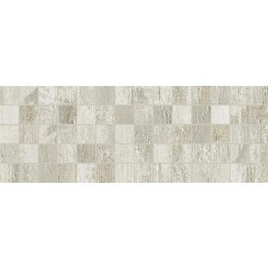 carrelage mosa que chester 16 x 45 cm sols murs. Black Bedroom Furniture Sets. Home Design Ideas