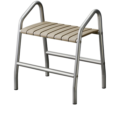 Top tabouret de bar lapeyre with tabouret de bar lapeyre for Tabouret salle de bain lapeyre