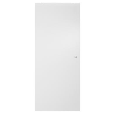 Lapeyre porte coulissante en verre maison design mail for Porte coulissante lapeyre verre