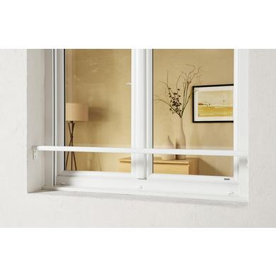 appui de fen tre plaisance blanc tableau fen tres. Black Bedroom Furniture Sets. Home Design Ideas
