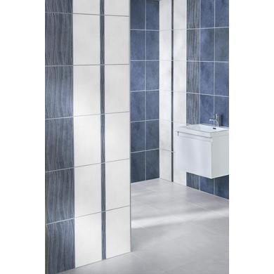 Carrelage decibel 25 x 40 cm sols murs for Carrelage 25x40