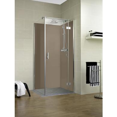 habillage mural creapano 1 panneau salle de bains. Black Bedroom Furniture Sets. Home Design Ideas