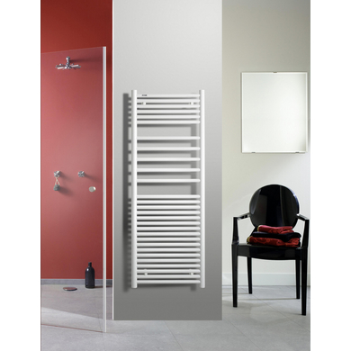 radiateur seche serviette eau chaude lapeyre 5. Black Bedroom Furniture Sets. Home Design Ideas