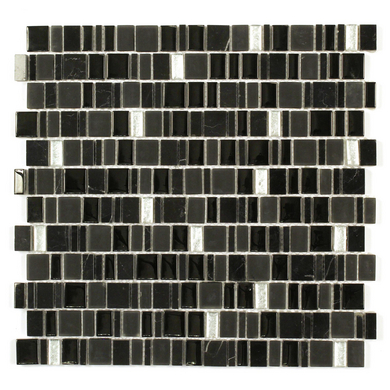 mosaic carrelage rennes mosaique pour douche l italienne concept mosaque carrelage mosaique. Black Bedroom Furniture Sets. Home Design Ideas