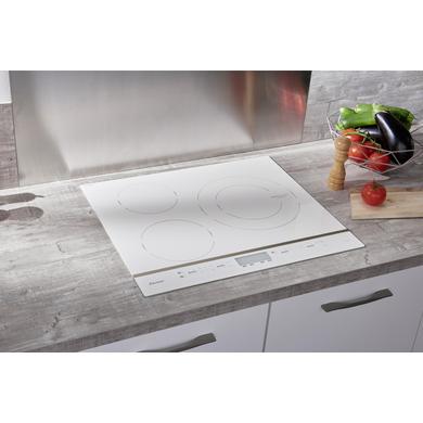 table de cuisson induction sauter cuisine. Black Bedroom Furniture Sets. Home Design Ideas