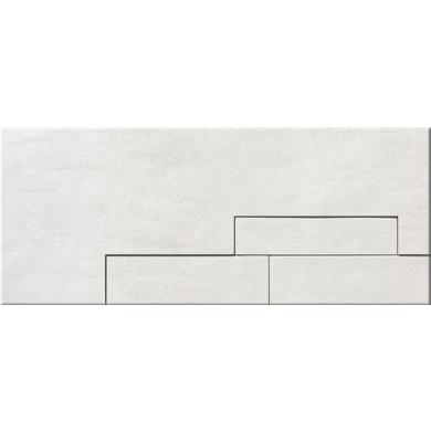Carrelage d cor enjoy brique 33 x 80 cm sols murs for Carrelage effet brique