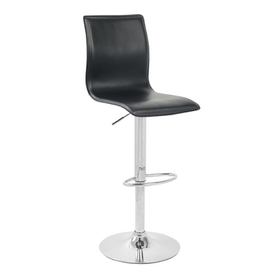 Tabouret Justy