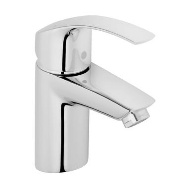 Mitigeur lavabo eurosmart petit mod le salle de bains for Petit lavabo salle de bain