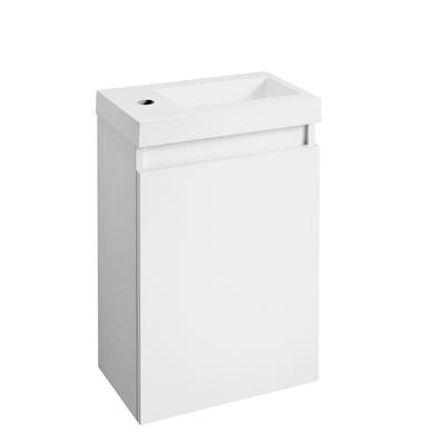 meuble lave main lapeyre g nie sanitaire. Black Bedroom Furniture Sets. Home Design Ideas