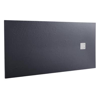 receveur grand espace maui salle de bains. Black Bedroom Furniture Sets. Home Design Ideas