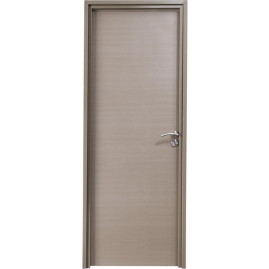 Porte Variation Taupe Phonique  Portes