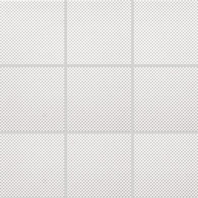 Carrelage Mosaïque EASY X Cm Sols Murs - Carrelage blanc