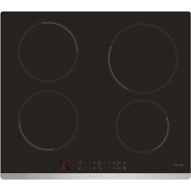 Table de cuisson induction brandt 3 4 foyers cuisine - Table induction brandt ...