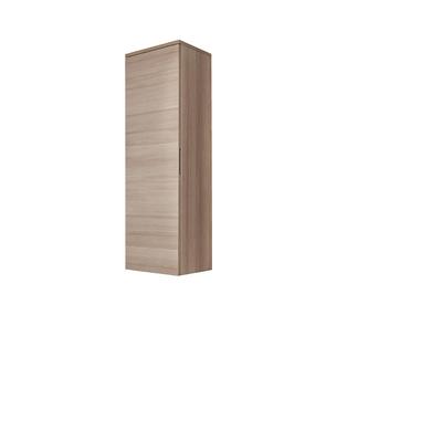 Demi colonne de salle de bain l 40 cm evasion salle de for Colonne de salle de bain largeur 30 cm