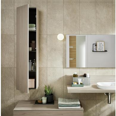 Colonne brut salle de bains lapeyre - Colonne salle de bain lapeyre ...
