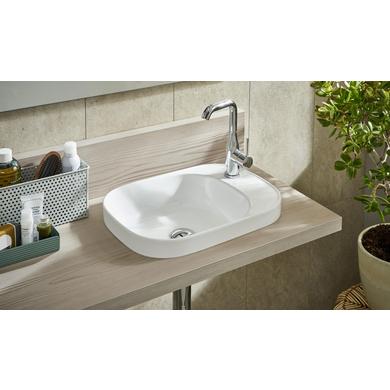 Mitigeur lavabo ESSENCE grand modèle