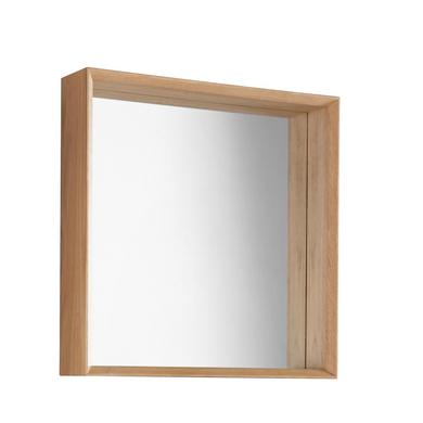 miroir de salle de bain rio salle de bains. Black Bedroom Furniture Sets. Home Design Ideas