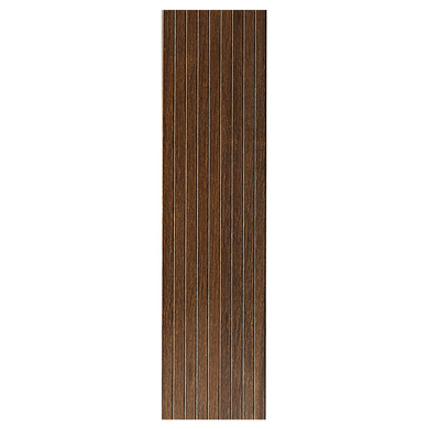 Lame de terrasse bambou sols murs - Lame composite clipsable ...