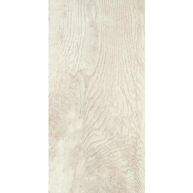 carrelage ext rieur berlingo aspect b ton 40 x 80 cm lapeyre. Black Bedroom Furniture Sets. Home Design Ideas
