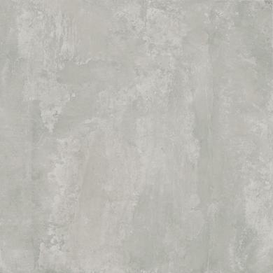 Carrelage Extérieur BERLINGO Aspect Béton X Cm Lapeyre - Carrelage beton