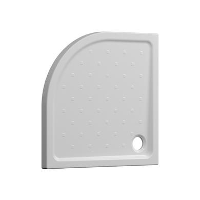 receveur pixel angle salle de bains. Black Bedroom Furniture Sets. Home Design Ideas