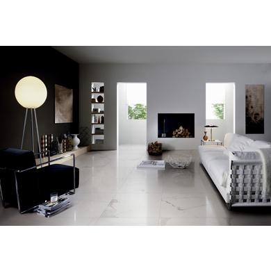 carrelage florence 60 x 60 cm sols murs. Black Bedroom Furniture Sets. Home Design Ideas