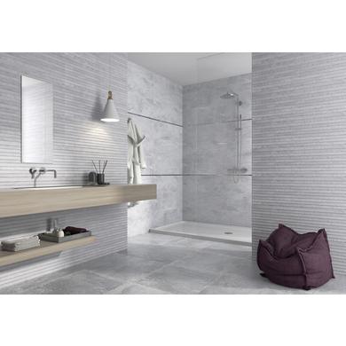 beautiful carrelage freedom x cm sols u murs with. Black Bedroom Furniture Sets. Home Design Ideas