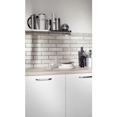 carrelage factory 6 x 25 cm sols murs. Black Bedroom Furniture Sets. Home Design Ideas