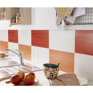carrelage frisbee 20 x 40 cm sols murs. Black Bedroom Furniture Sets. Home Design Ideas