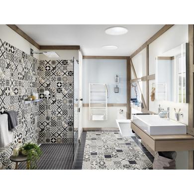 carrelage fable 13 8 x 13 8 cm sols murs. Black Bedroom Furniture Sets. Home Design Ideas