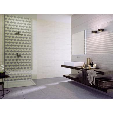 Carrelage mosaique unik ii 11 4 x 119 cm sols murs Lapeyre carrelage mosaique