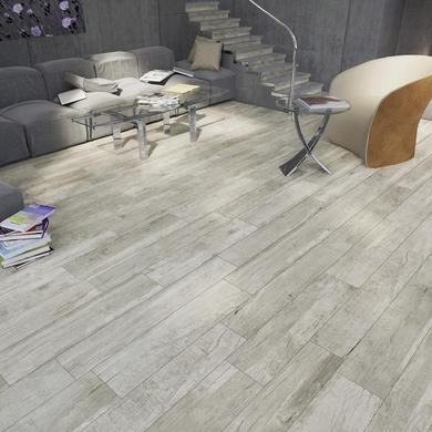 carrelage forever 16 5 x 100 cm sols murs. Black Bedroom Furniture Sets. Home Design Ideas