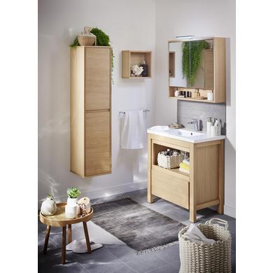 armoire de toilette lapeyre chambre garcon gris et bleu fort de france chambre garcon gris et. Black Bedroom Furniture Sets. Home Design Ideas