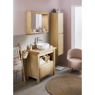 meuble salle de bain lima