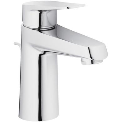 Mitigeur lavabo gemme petit mod le salle de bains - Lavabo lapeyre salle bains ...