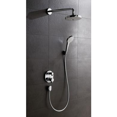 Pack de robinetterie encastr e salle de bains Marque de robinetterie salle de bain