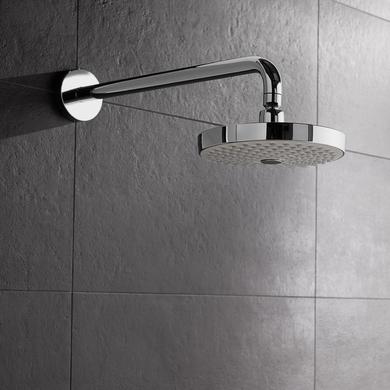 pack de robinetterie encastr e salle de bains. Black Bedroom Furniture Sets. Home Design Ideas