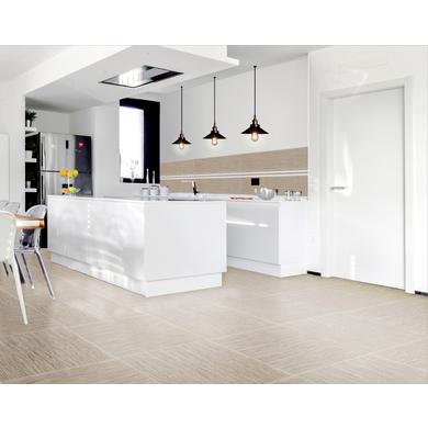 carrelage unik ii x cm sols u murs with carrelage extra. Black Bedroom Furniture Sets. Home Design Ideas