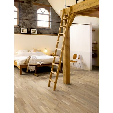 parquet contrecoll variano champagne brut huil sols murs. Black Bedroom Furniture Sets. Home Design Ideas