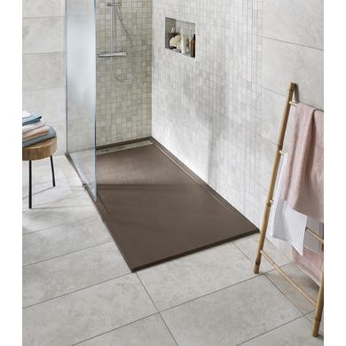 receveur bali salle de bains. Black Bedroom Furniture Sets. Home Design Ideas