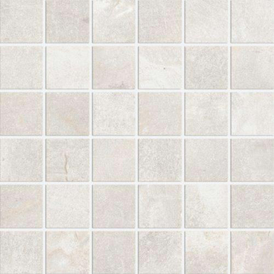 Carrelage mosaique fashion 33 x 33 cm sols murs for Carrelage repeint