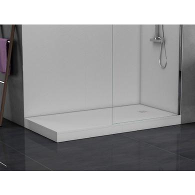 Bandeaux pour receveur maui salle de bains for Panneaux muraux pour salle de bain