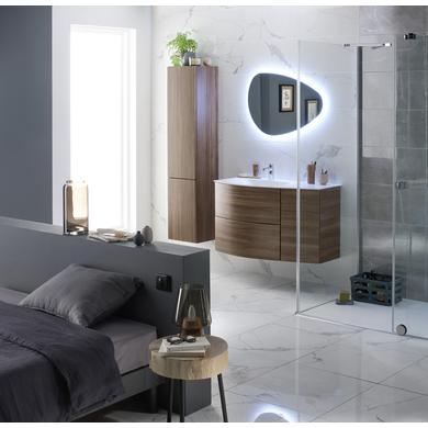 Meubles de salle de bains Irresistible