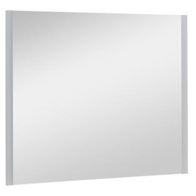 Miroir lumineux prem 39 s salle de bains lapeyre - Miroir lumineux salle de bain lapeyre ...