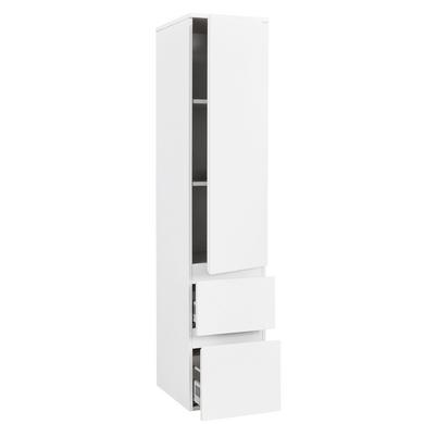 colonne de salle de bains evane salle de bains lapeyre. Black Bedroom Furniture Sets. Home Design Ideas